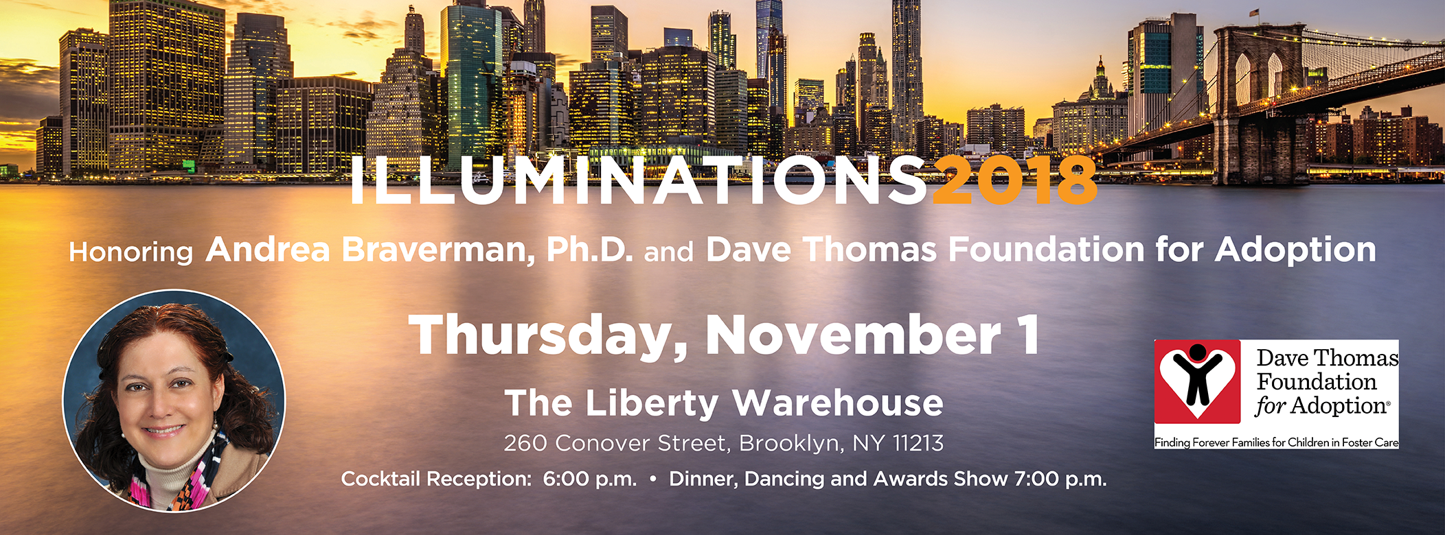 P2 P Illuminations About2018 Ny2 Web