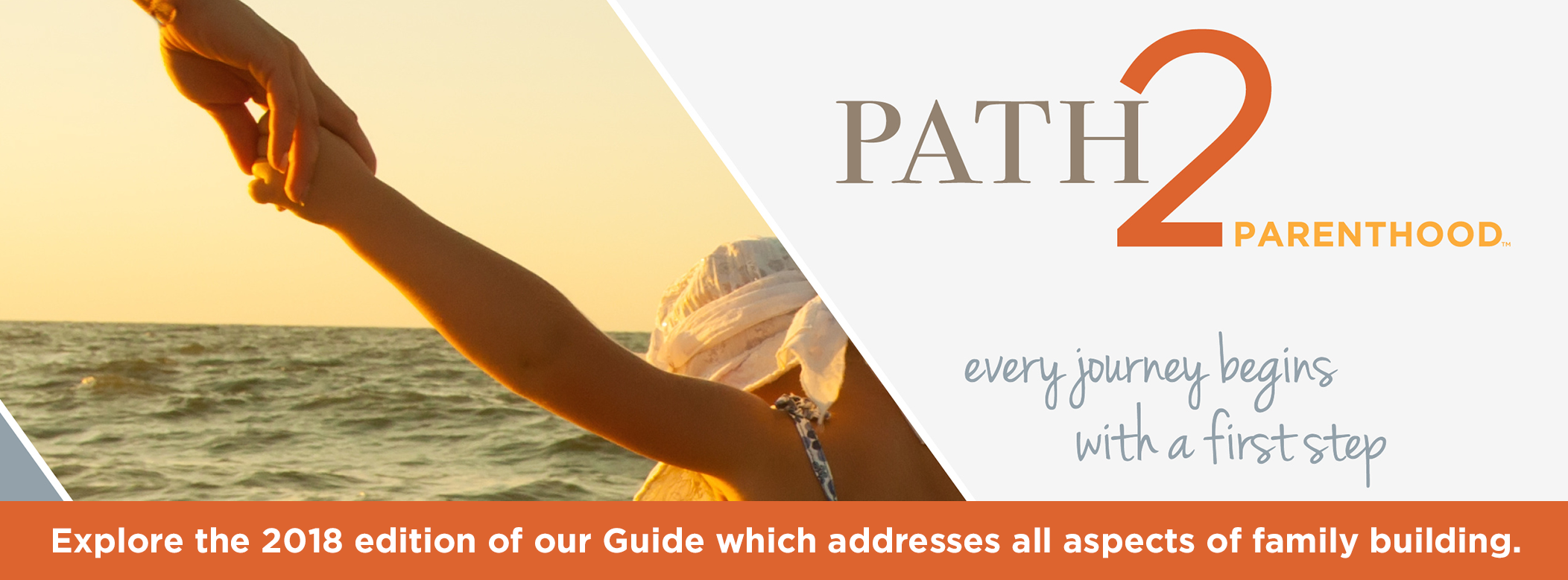 Path2 Parenthood Directory Cover2018