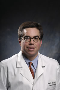 Peter N. Kolettis, M.D. Professor Division of Urology University of Alabama at Birmingham