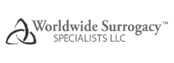 World Wide Surrogacy